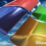 2014 fin de la era Windows XP